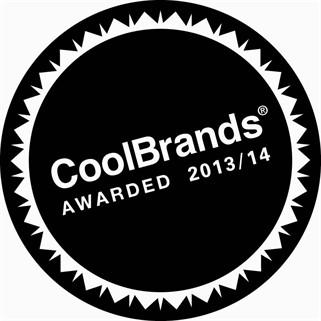 coolbrands_2013-14_321x321