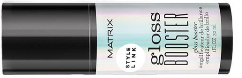STYLE LINK Booster Gloss