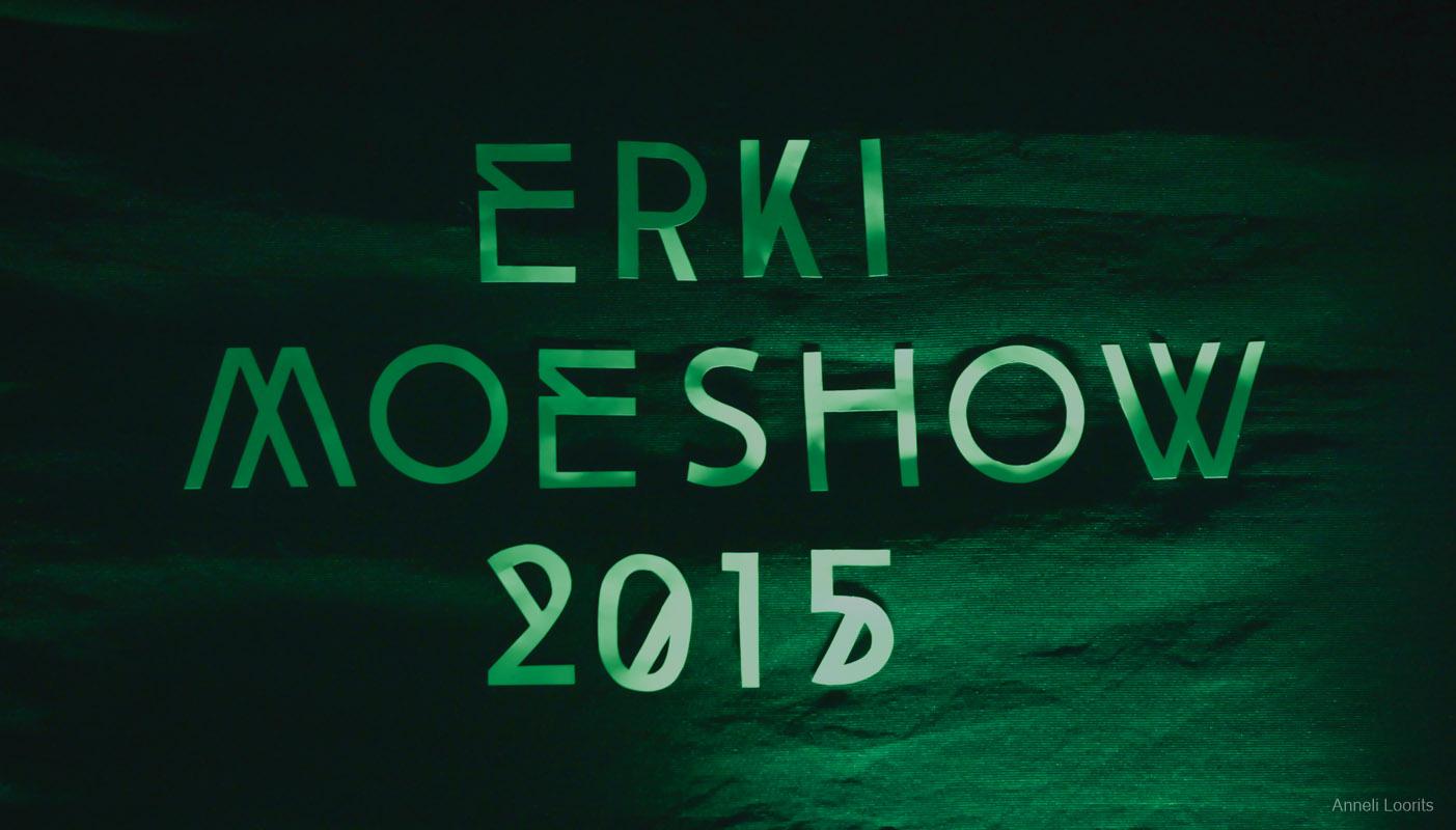 Erki moeshow (98 of 120)