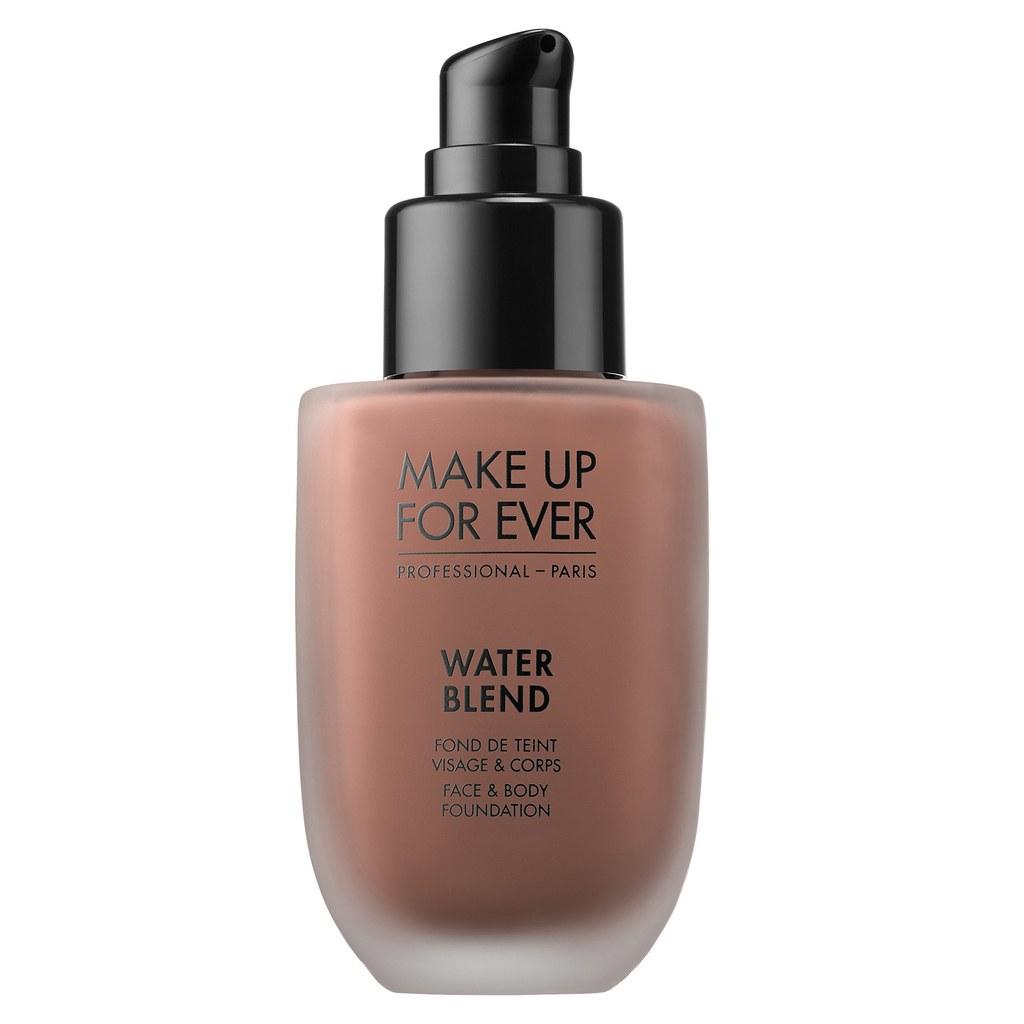 makeupforever-foundation